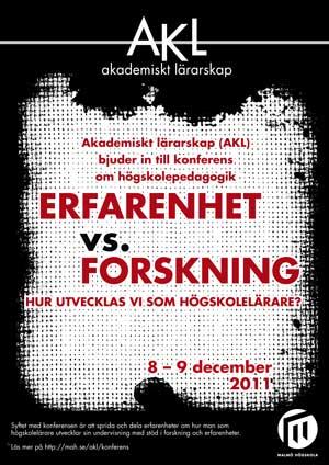 AKL-konferens_3