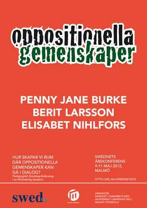 Swednet_poster_orange