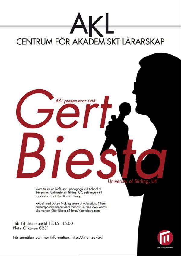 biesta2012